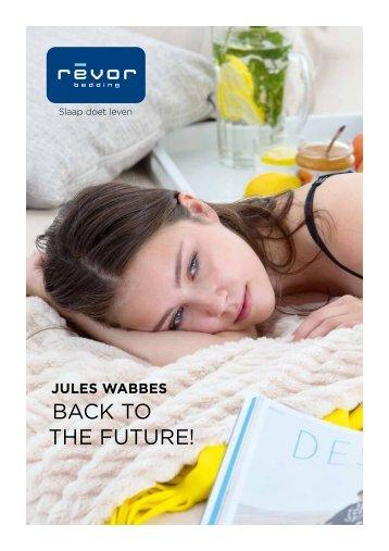 folder_JulesWabbes_2015_NL