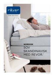 folder_nordisk_2015_NL