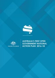 Australia%27s%20first%20Open%20Government%20National%20Action%20Plan%20-%20FINAL