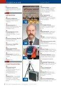 Журнал «Транспортная безопасность и технологии»  №4 2016 - Page 6