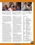 overheidsawards - Page 7