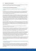 Versicherten Mitgliedstaaten - Seite 2