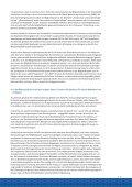 Versicherten Mitgliedstaaten - Seite 3
