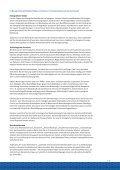 Versicherten Mitgliedstaaten - Seite 5
