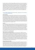 Versicherten Mitgliedstaaten - Seite 6