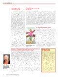Erziehung - GEW - Seite 4