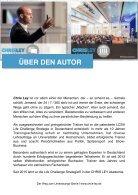 ebook_umsetzungsgenie_leseprobe - Seite 4