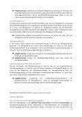 Gesundheitsversorgung - Seite 6