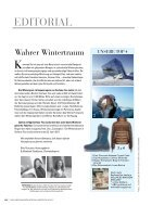 Wellness Magazin SPECIAL - Serfaus - Page 2