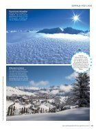 Wellness Magazin SPECIAL - Serfaus - Page 3