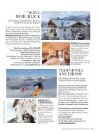 Wellness Magazin SPECIAL - Serfaus - Page 5