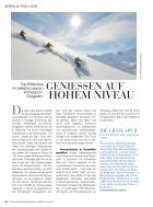 Wellness Magazin SPECIAL - Serfaus - Page 6