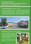 GWG-Folder-2017 - Page 6
