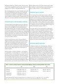 Ignatyev - Page 2