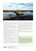 Ignatyev - Page 4