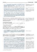 RA 01/2017 - Entscheidung des Monats - Page 7