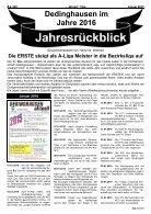 Dedinghausen aktuell 492 - Seite 3