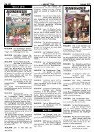 Dedinghausen aktuell 492 - Seite 4