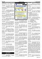 Dedinghausen aktuell 492 - Seite 5