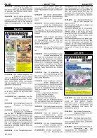 Dedinghausen aktuell 492 - Seite 6