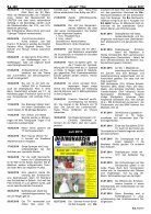 Dedinghausen aktuell 492 - Seite 7