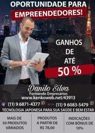 FOLHETO AFILIADOS2