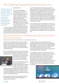 Mitigation and Transparency - Page 4