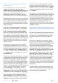 Mitigation and Transparency - Page 5