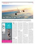 Die Inselzeitung Mallorca Januar 2017 - Page 4