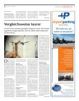 Die Inselzeitung Mallorca Januar 2017 - Page 5
