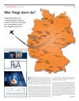 Die Inselzeitung Mallorca Januar 2017 - Page 6