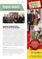 SchlossMagazin Bayerisch-Schwaben Januar 2017 - Seite 5