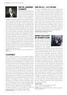 SchlossMagazin Fünfseenland Januar 2017 - Page 6