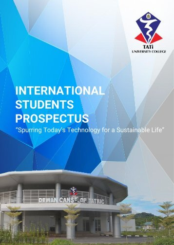 INTERNATIONAL BROCHURE 3