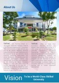 INTERNATIONAL BROCHURE 3 - Page 3