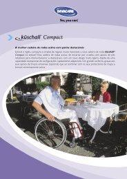 Catálogo Kuschall Compact