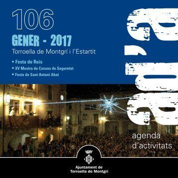 GENER - 2017