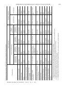 art%3A10.1134%2FS1022795412110130 - Page 3