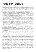 CHEZ NOUS - Page 4