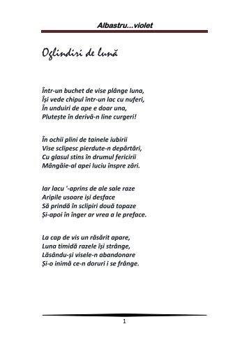 Oglindiri_de_lună-1