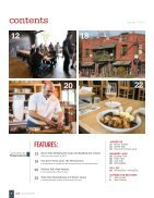 Jack magazine January 2017 - Page 6