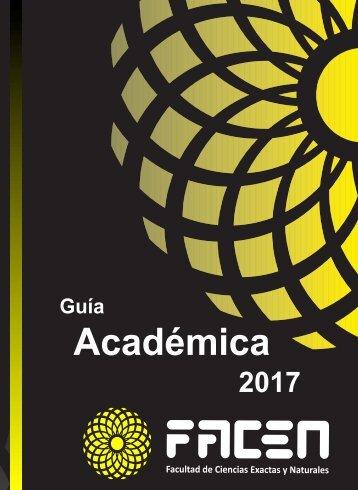 Académica