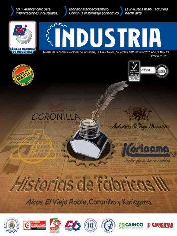 Industria-N%C2%BA-23-finalisima