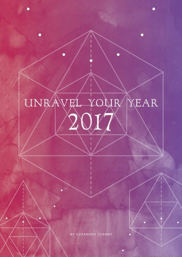 Unravel%20Your%20Year%202017