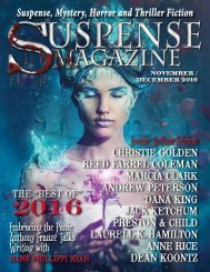 Suspense-Magazine-Best-of-Issue-2016