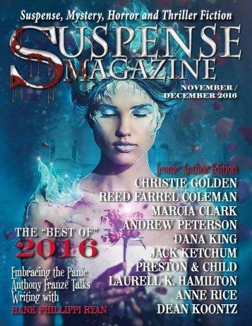Suspense-Magazine-Best-of-Issue-2016