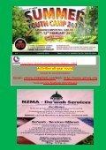 KIWI MUSLIMCOMMUNITY LINK - Page 3