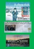 KIWI MUSLIMCOMMUNITY LINK - Page 6