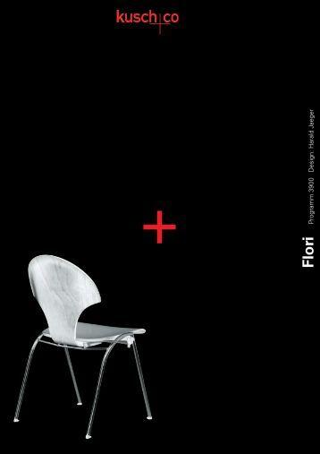 kusch magazine. Black Bedroom Furniture Sets. Home Design Ideas