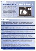 intermezzo - Invacare - Page 6